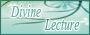 http://divine.lecture.free.fr/partenaires/DivineL.png